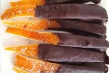 portakal kabugu sekerlemesi