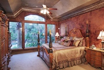 For The Home - Amazing Rooms