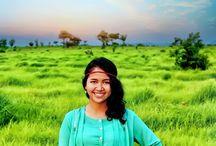 Dhya Photography