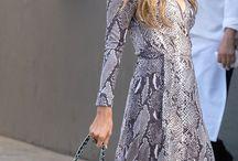 Chanel Dior ...