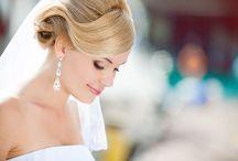 Pelo Wedding