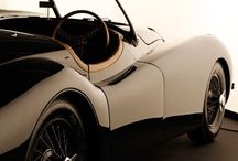 cars / by grafoso