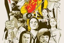 Poster από Ταινίες