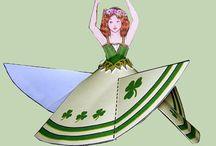 Luck o' the Green