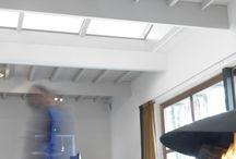 Daglicht en wonen / We bieden een breed assortiment innovatieve daglichtproducten, systemen en accessoires. Ook voor in uw woonkamer! www.jet-bik.nl
