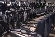 Life fitness / Retrouvez tous nos produits Life fitness d'occasion révisée ou reconditionnée