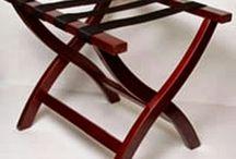 Custom Designs. / Custom furniture maker.