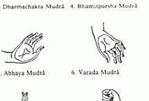 Hindu practice