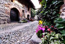 Tour del Biellese