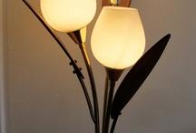 Light-up