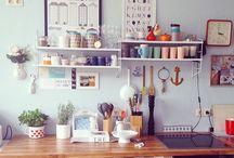 | kücheninspiration |