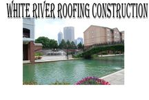 Roofing Indianapolis 317-215-5030