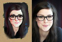 portrait illus2
