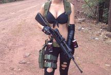 sss sniper wolf