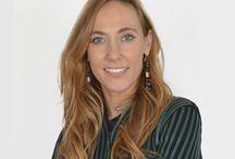 Karine Janson, nueva brand manager de Baume & Mercier