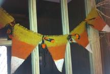 seasonal banners