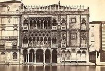 Venetsia 2013