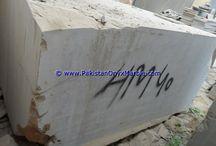 MARBLE BLOCKS BOTTICINA CLASSIC MARBLE NATURAL STONE FOR FLOOR WALLS BATHROOM KITCHEN HOME DECOR