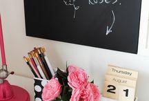 Beautiful room ideas