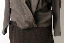 WOMENSWEAR: Sweatshirts