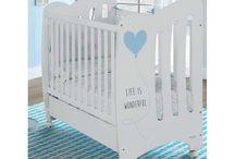 Cunas bonitas y modernas de la marca Micuna / Las mejores cunas de la marca Micuna.  http://www.lacunademibebe.com/coordinados/micuna/ Con un diseño moderno y bonito para acompañar en los sueños a tu bebé.