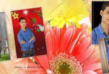 Ritesh dhakad