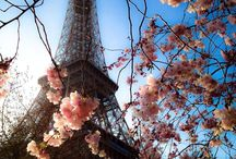 I ❤️ Paris