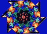 Kaleidoskopy