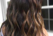 idee cheveux