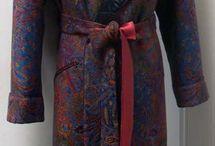 Baller robes Vol. 2