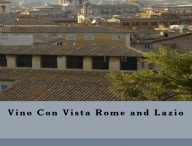 Rome Italy / I love all of the sites in Rome: art, architecture, churches, fountains and Piazza
