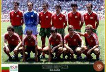 Bulgaria(1)CM1986