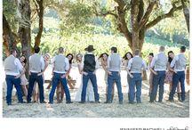 My dream wedding!!! / by Megan Gorman