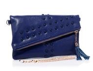 Trendy woman bags