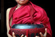 Myanmar pic