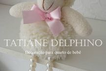 Tatiane Delphino