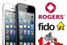 iPhone Unlock Services - Canada / iPhone Unlock   iPhone Factory Unlock   Full Factory Reset