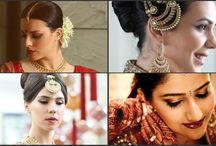 Professional Makeup Courses In Delhi / Make up that a person does on a regular day is very different from what the models on the ramp put on.