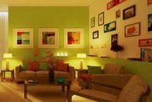 NMC - Sztukateria. / Zainspiruj się! Bogactwo dekoracyjnych elementów nada pomieszczeniom stylu klasycznego, nowoczesnego lub ponowoczesnego.  Firma NMC jest jednym z wiodących producentów elementów dekoracyjnych z piany poliuretanowej i polistyrenowej.   http://www.fantazjastudio.pl/oferta/sztukateria/nmc