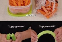 Tupperware Micro Steamer Recipes to Try