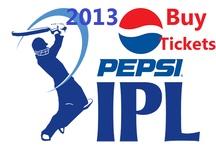 IPL 2013 Season 6
