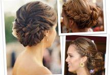 Braided wedding hairstyles for medium hairstyles / collection picture of Braided wedding hairstyles for medium hairstyles