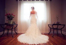 Bridal Photos / by Debbie Gentry-Photography