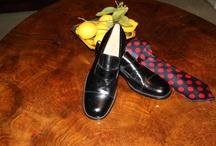 Elegant gents Shoes