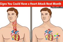 heartattack signs