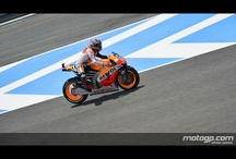 MotoGP Riders / cars_motorcycles