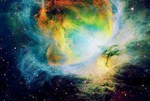 Astronomia / Materiali didattici di Astronomia