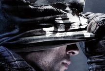 http://softwaretorrent.altervista.org/call-duty-ghosts-reloaded-pc-multi/