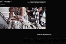 Campaña Sandra Margozzini