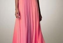 dresses / by Liz Shapiro